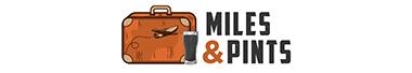 Miles & Pints